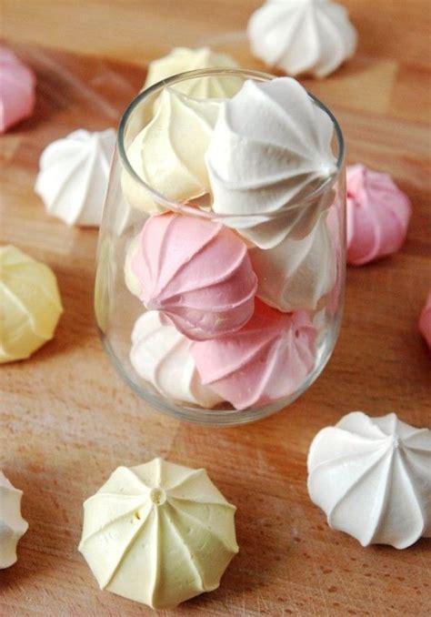 56 best merengue images on pinterest sweet recipes