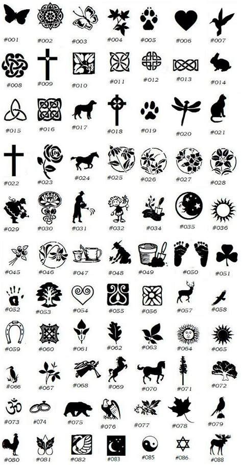 celtic tattoo animal meanings 26 best symbols images on pinterest tattoo ideas