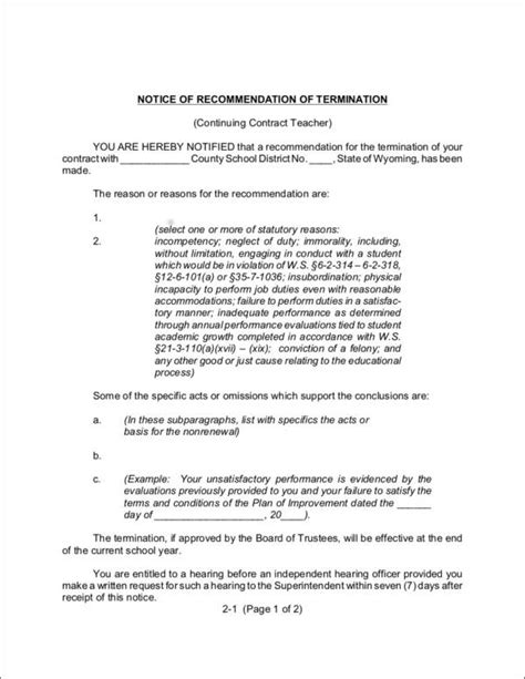board member termination letters botbuzz co