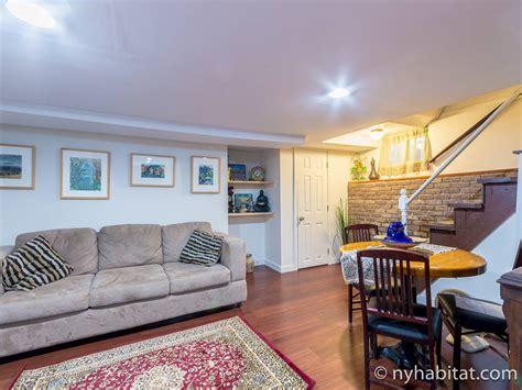 appartamenti vacanza new york casa vacanza a new york monolocale flatbush