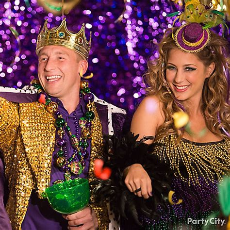mardi gras costumes carnivale and carnaval costumes mardi gras carnival royalty costume ideas mardi gras