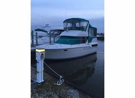 carver boats for sale in ohio carver boats for sale in mentor ohio