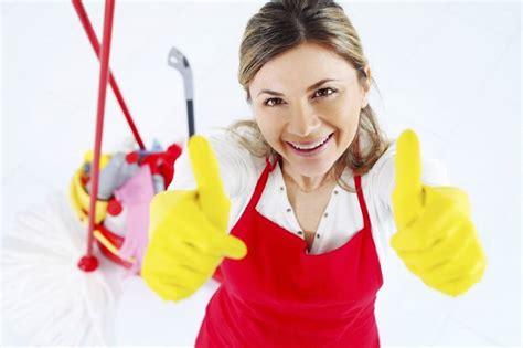 pulizia materasso come scegliere i materassi a molle i materassi guida