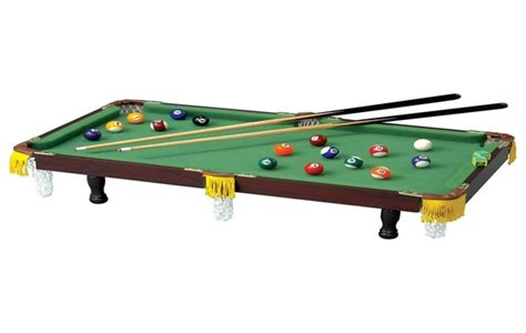 Toys R Us Pool Table by Pool Ideas Categories Motorcycle Pool Table Light Modern