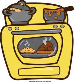 How To Use Toaster Oven For Baking Oven Clipart Free Download Clip Art Free Clip Art On