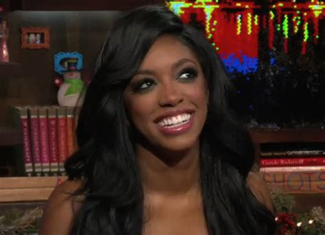 porsha williams real housewives of atlanta wig porsha williams real housewives of atlanta star