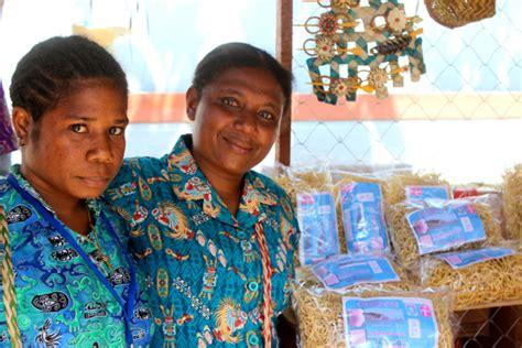Bandrek Gula Semut panen nusantara inilah produksi warga yang peduli alam