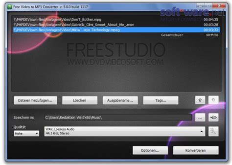 download mp3 asep darso xtc free video to mp3 converter download windows deutsch