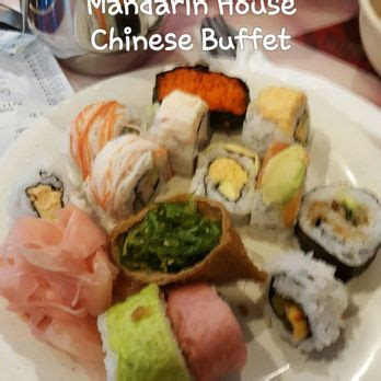 mandarin house buffet mandarin house buffet 21 photos 30 reviews 3501 severn ave metairie la