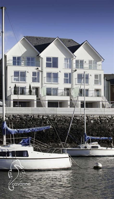 boatyard show 18 best the boatyard oreston plymouth images on