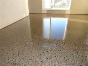 floor polishes floor concrete flooring contractors