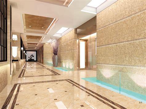 Types Of Floor Tiles by Terracon Tiles Amp Saniwares Where Home Come To Shop