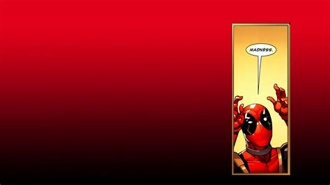 wallpaper for iphone 6 deadpool deadpool iphone 6 wallpapers group 82