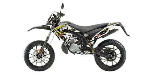 Motorrad 1000 Ccm Drosseln by Gebrauchte Derbi Senda Drd X Treme 50 Sm Motorr 228 Der Kaufen