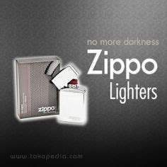 Korek Api Zippo Set Dresses The O Jays And Sofia The On
