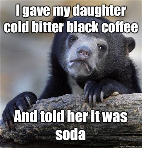 Freezing Cold Meme - cold office meme memes