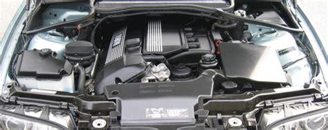 on board diagnostic system 1991 mazda navajo free book repair manuals service manual manual repair engine for a 2005 bmw 330 service manual manual repair engine