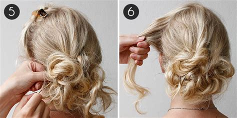 wedding hair updo diy diy your wedding day hairstyle with this braided updo