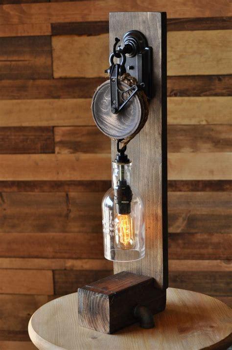 creative ways  recycling  wood