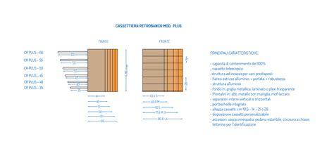 icas cassettiere cassettiere retrobanco cr francia progetti