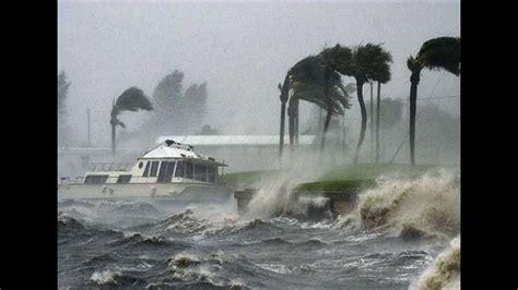 imagenes huracan maria pr as 237 se esta viviendo el hurac 193 n mar 205 a en puerto rico ahora