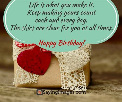 Happy 20th Birthday Wishes 20 Birthday Wishes For A Friend Pin And Share
