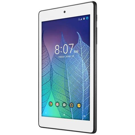mobile for tablet the alcatel pop 7 lte tablet makes its debut at t mobile