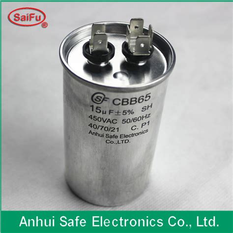 capacitor is active or passive component sh capacitor capacitors passive components electronic components and supplies