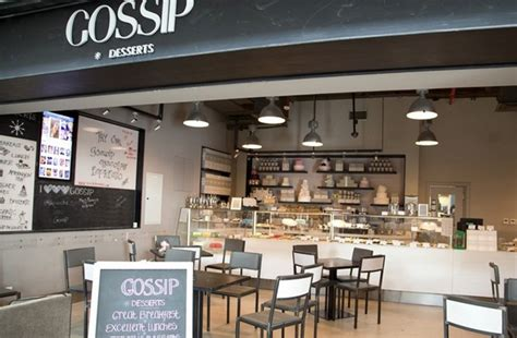 gossip office dubai gossip caf 233 khawaneej dubai ecc international