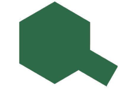 Tamiya Acrylic Xf 26 Green tamiya acrylic paints xf26 xf 26 81726 green shopping for canadians model paints