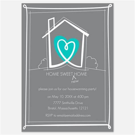 housewarming invitations housewarming announcements