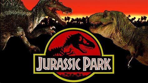 films over dinosaurus the dinosaurs are back celebrate the jurassic park