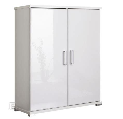 sideboard kommode weiss hochglanz mehrzweckschrank kommode sideboard hochglanz weiss 3647 ebay