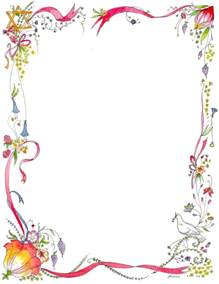 Cool Frame Designs cool borders design page borders designs clipartsco borders design