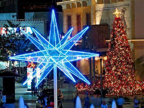 la navidad de lul 191 c 243 mo se celebra la navidad en el salvador elsv