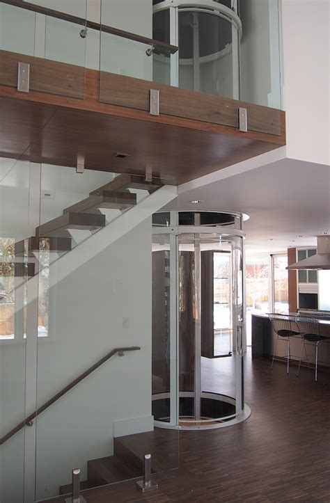houses with elevators difference between hydraulic passenger lift and hydraulic