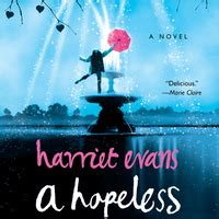 hopelessly romantic by yolanda hopelessly romantic foster a hopeless romantic k 246 nyv