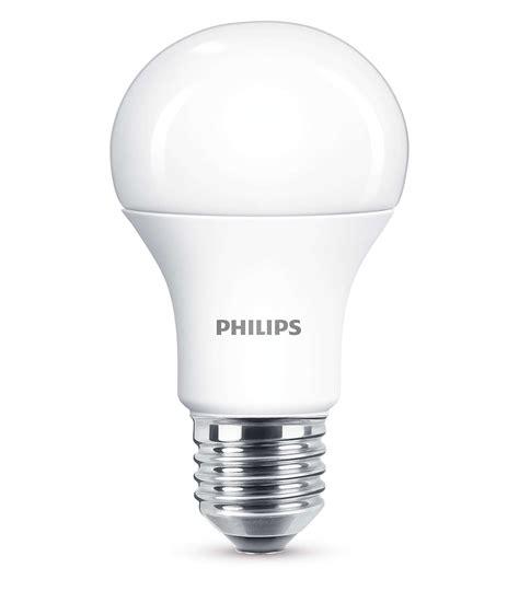 Led Bulb Philips led bulb 8718696577295 philips