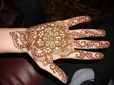 henna tattoo innenhand 25 best ideas about mehndi images on mehndi