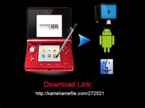 3ds emulator android apk nintendo 3ds emulator 1 1 2 bios