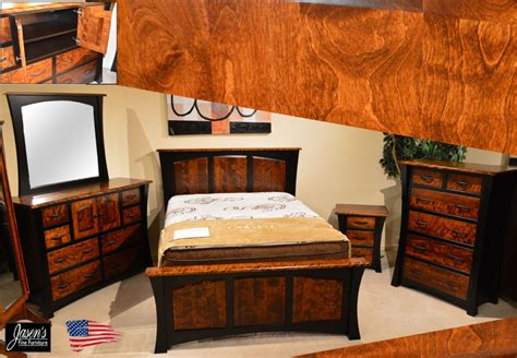 bedroom furniture stores michigan amish bedroom furniture michigan