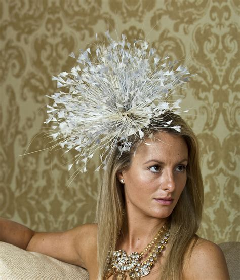 fascinators for mother of the bride special guests chelsea fascinator hostie hats