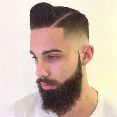 kevin gates haircut styles 15 best duck tail images on pinterest barbershop men s