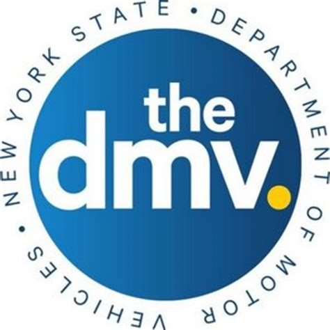 state department of motor vehicles new york state department of motor vehicles dmv