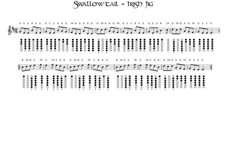 skye boat song penny whistle 1000 images about tin whistle on pinterest tin whistle