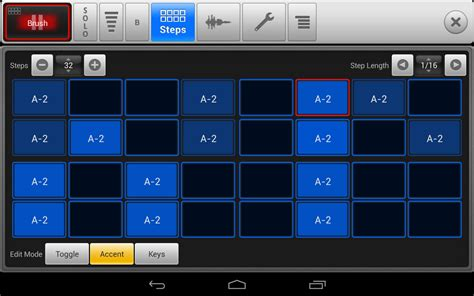 tutorial drum pad android spc music drum pad android apps on google play