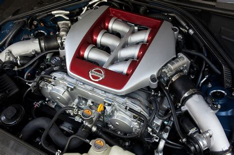 nissan skyline engine 2013 nissan gt r reviews and rating motor trend