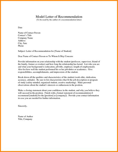 Reference Letter Exle For Coworker 12 co worker letter of recommendation emails sle