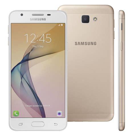 Led Hp Samsung J5 smartphone samsung galaxy j5 prime dourado 32gb tela 5 quot leitor digital c 226 mera frontal