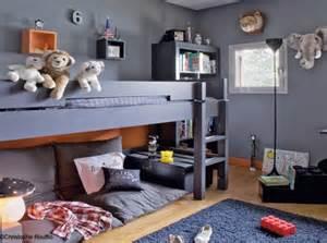 35 cool loft beds kidsomania